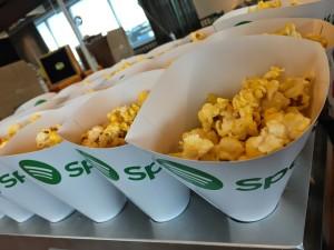 Popcornstrutar-med-tryck